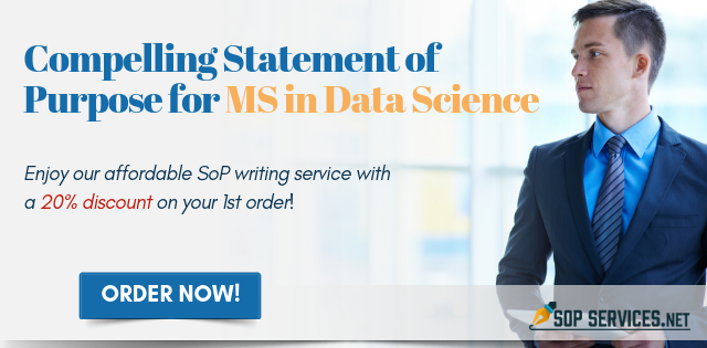 statement of purpose for ms in data science writing help