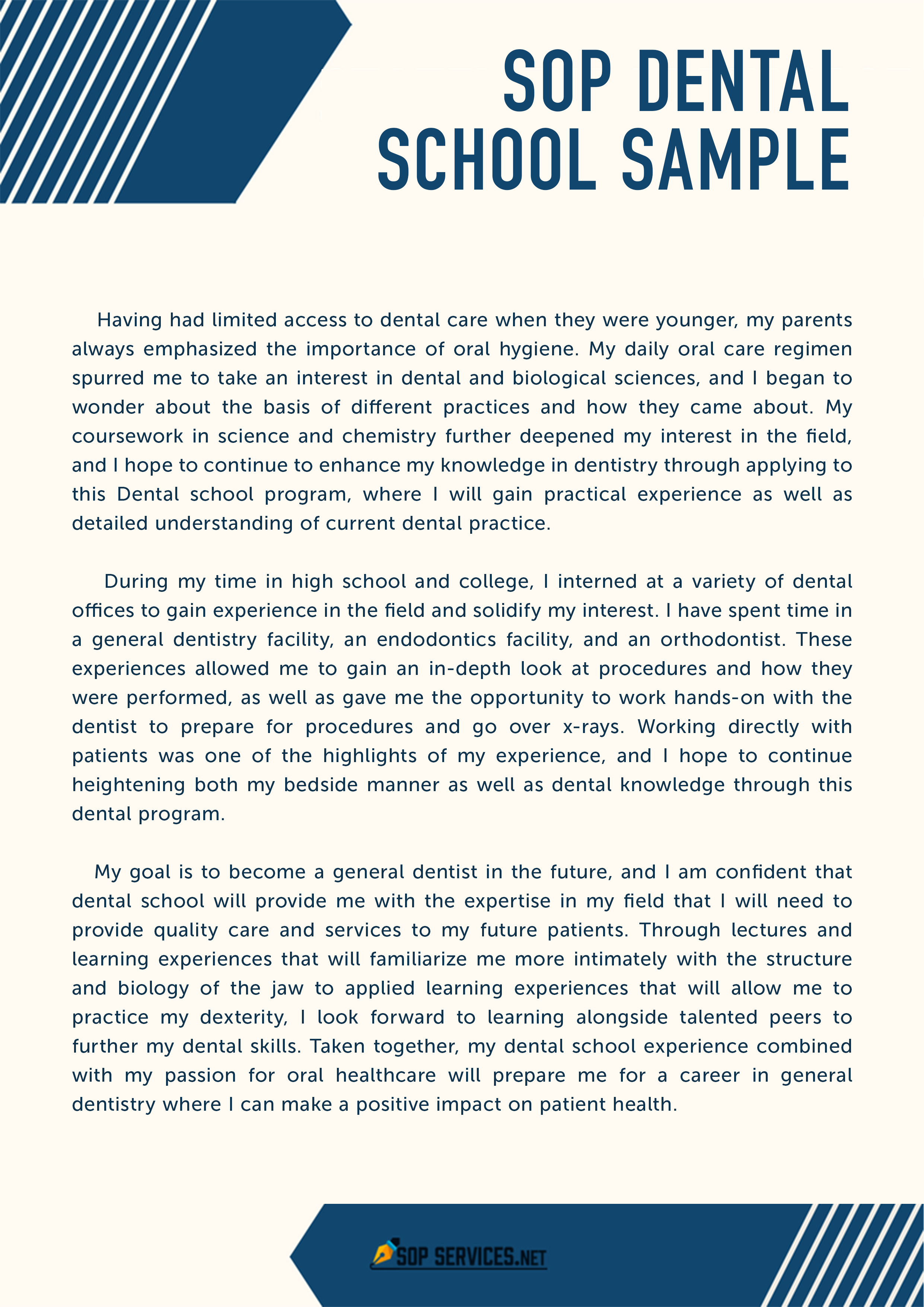 Mba admission essay buy objectives